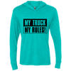 MyTruck Ladies 5 Styles