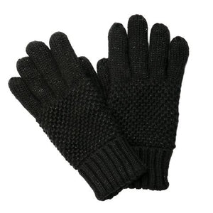REESE GLOVES