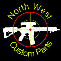 nwcustomparts