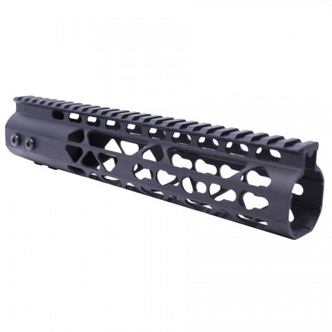 Guntec AIR Lite Handguard Collection
