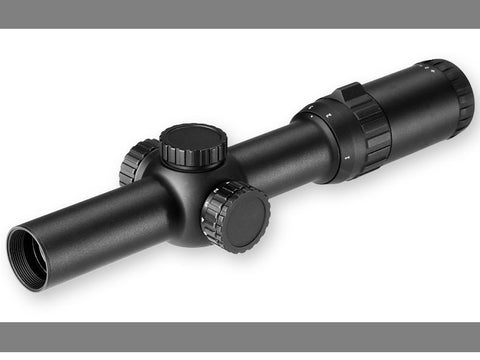 Marcool 1-6X24 IR RIFLESCOPE MAR-013