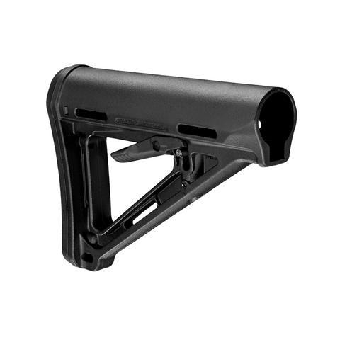 Magpul MOE® Carbine Stock
