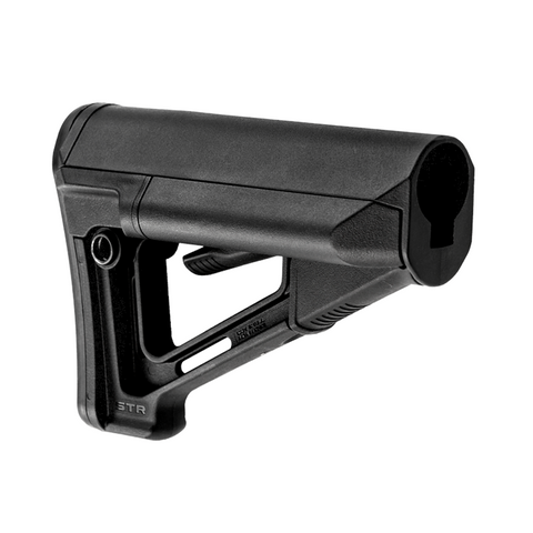 Magpul STR® Carbine Stock