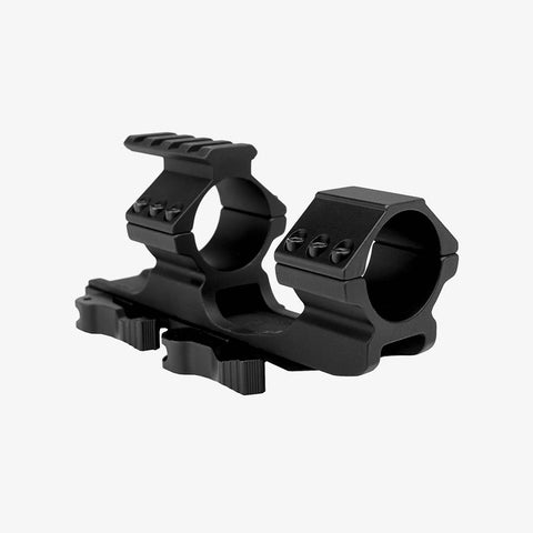 TRINITY FORCE QD 30MM OPTIC MONO MOUNT
