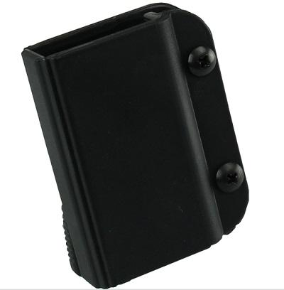 Blade Tech 1911 Single Mag Pouch