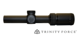 Trinity Force LEGACY OPTIC 1-6×24