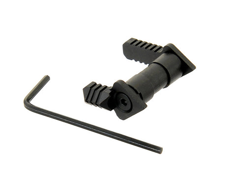 Trinity Force AR ENHANCED AMBI SAFETY SELECTOR