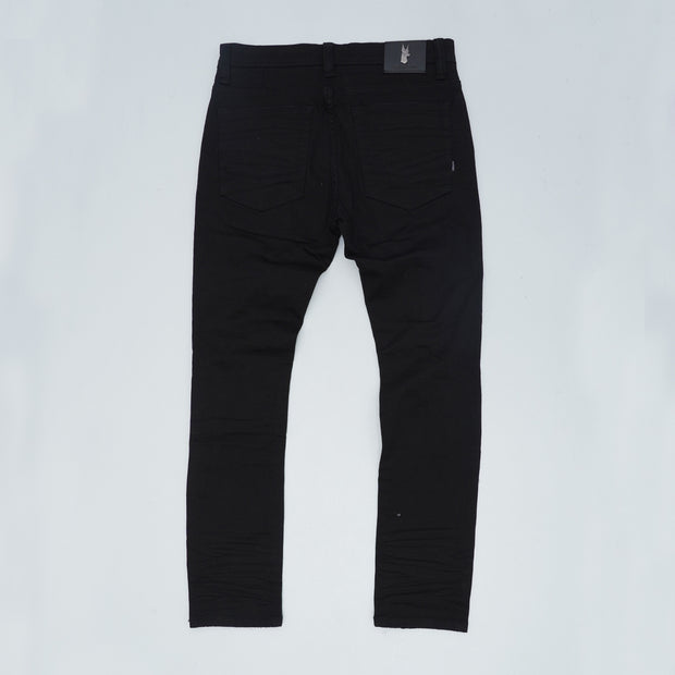 M253 Recession Proof Tee - Orange