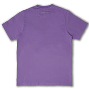 M253 Recession Proof Tee - Purple