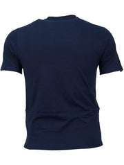 M279 Makobi Road To Riches Tee - Navy