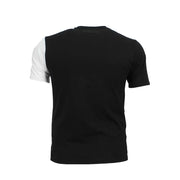 M226 Makobi Break The Bank Tee - Black