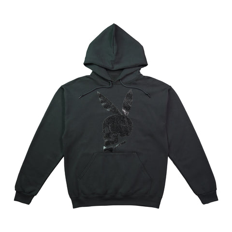 The Wrath Hoodie