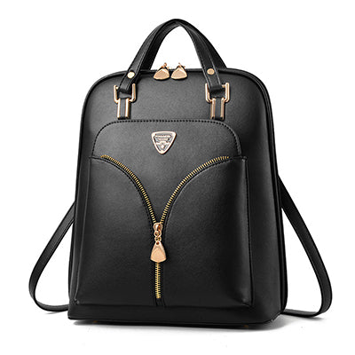 Ever Elegant Backpack