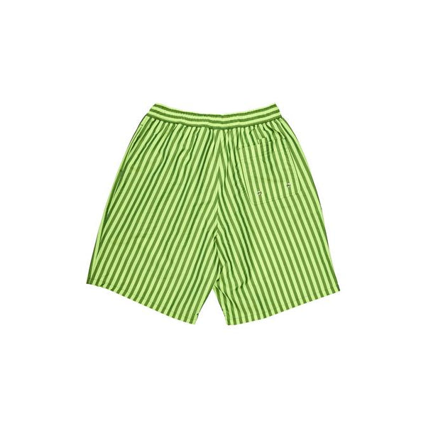 Polar Stripe Swim Shorts