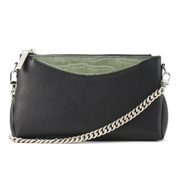 Naked Vice The Gianni Bag Jade