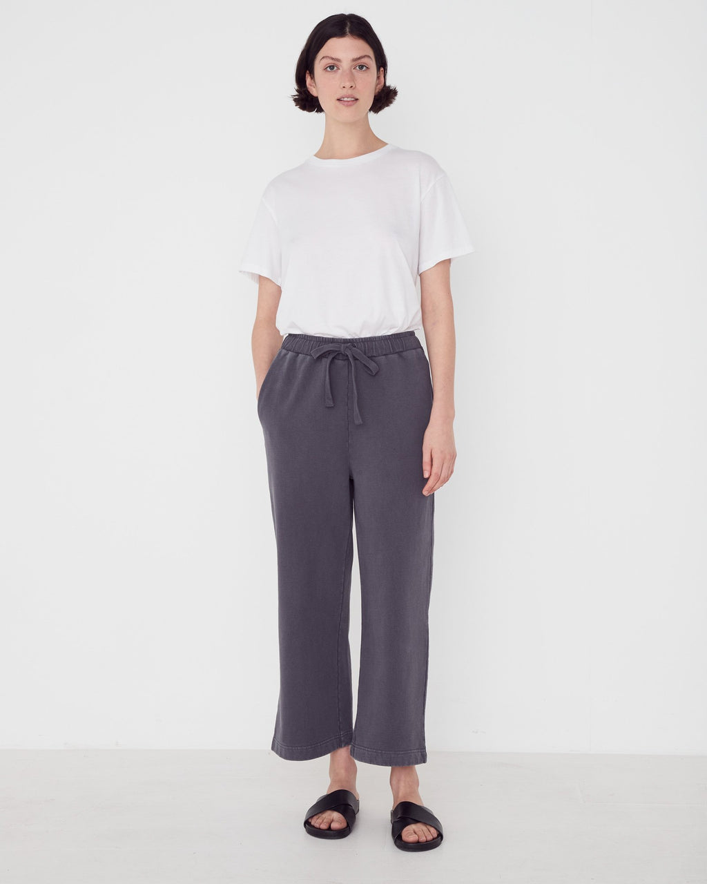 Assembly Ladies Ria Lounge Pant