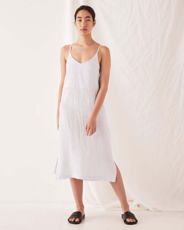 Assembly Ladies Slip Dress