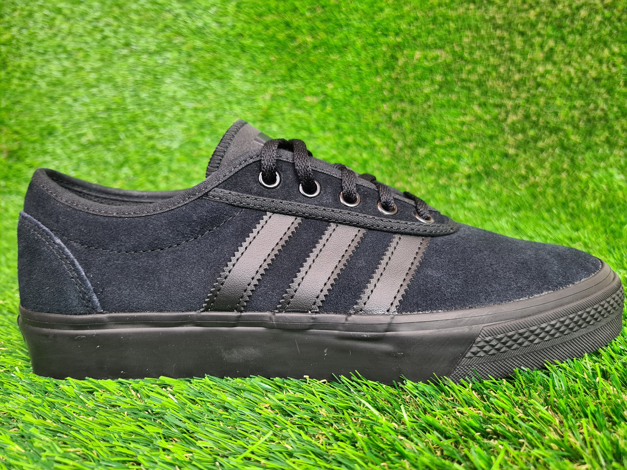 Adidas Mens Adi-Ease