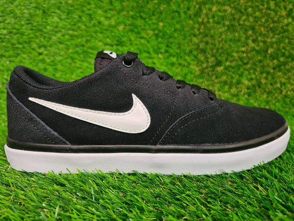 Nike Mens Check Solarsoft