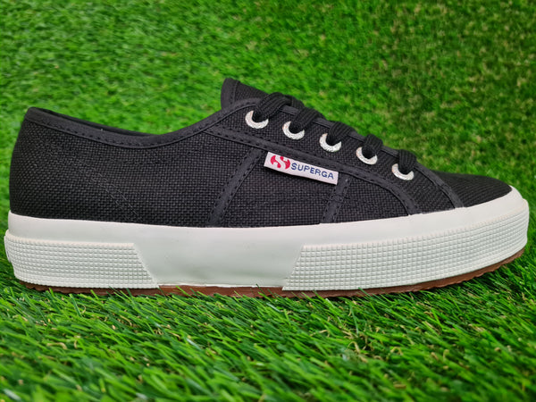 Superga Ladies Cotu Classic