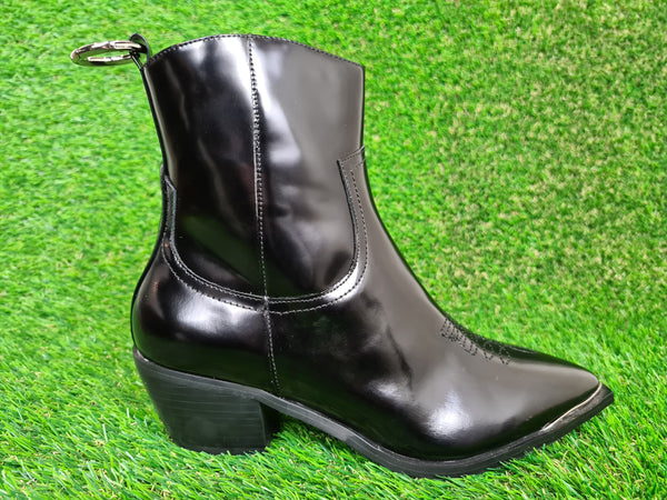 Skin Ladies Jax Boot