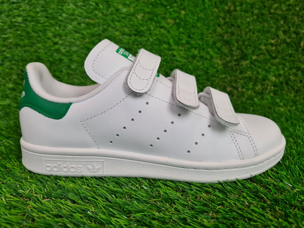 Adidas Ladies Stan Smith CF
