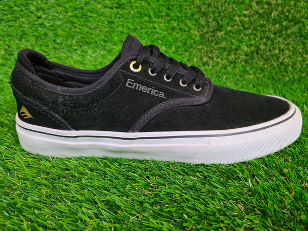 Emerica Mens Wino G6