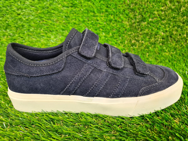 Adidas Matchcourt CF Shoes