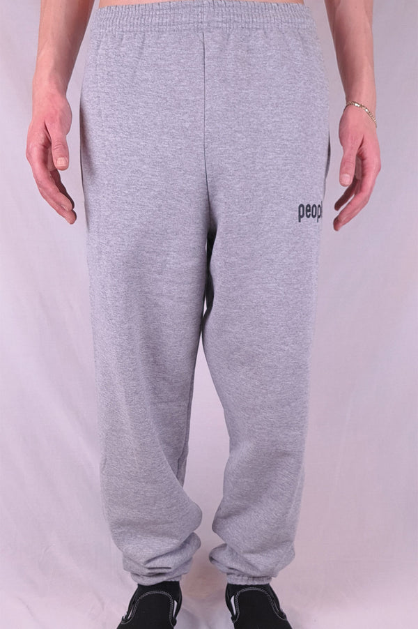 People Logo Trackpant