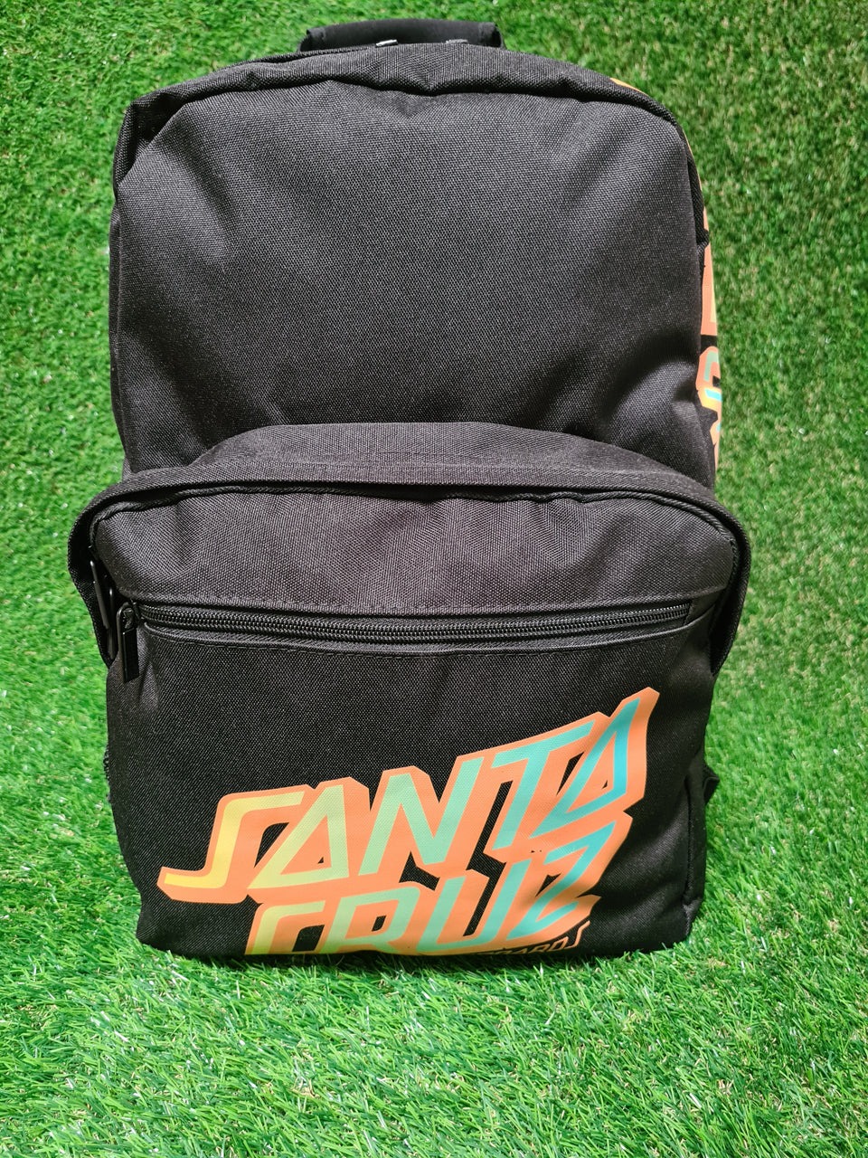 Santa Cruz Stack Fade Backpack