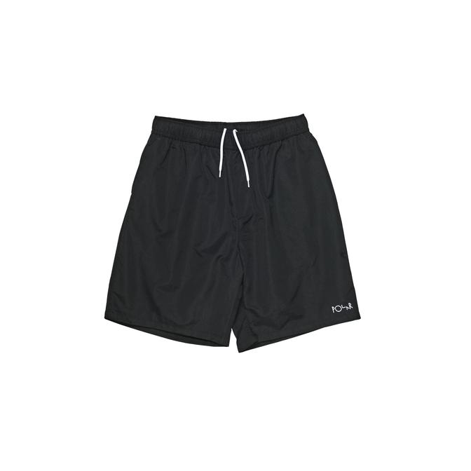 Polar Mens Swim Shorts