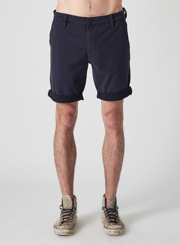 Neuw Mens Cody Shorts