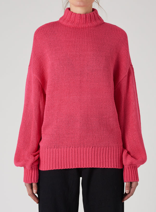 Neuw Ladies Nico Knit
