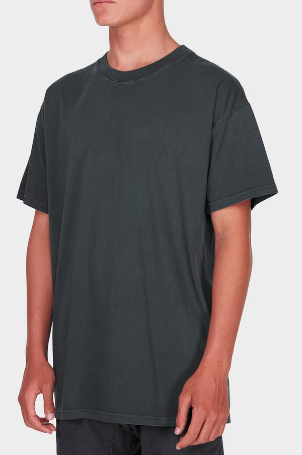 Billabong Mens Premium Wave Wash SS Tee - Side
