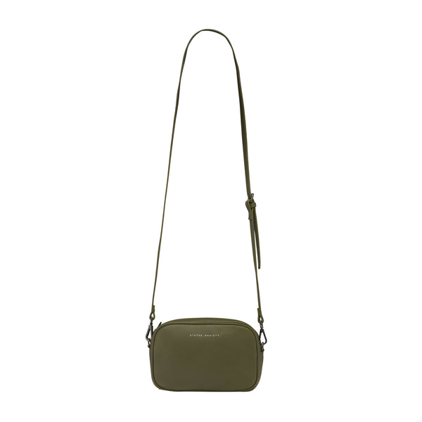 Status Anxiety Ladies Plunder Bag