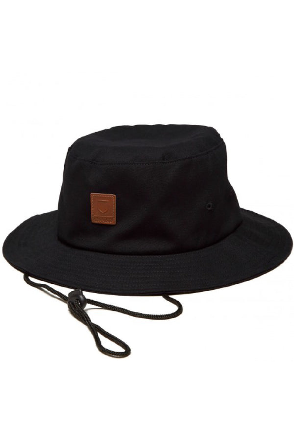 Brixton Alpha Bucket Hat