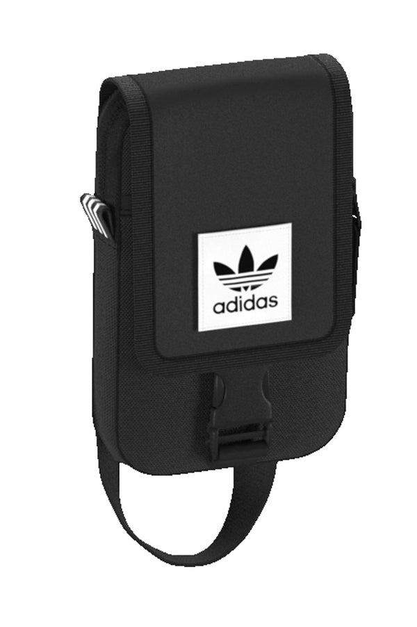 Adidas Map Bag - Side