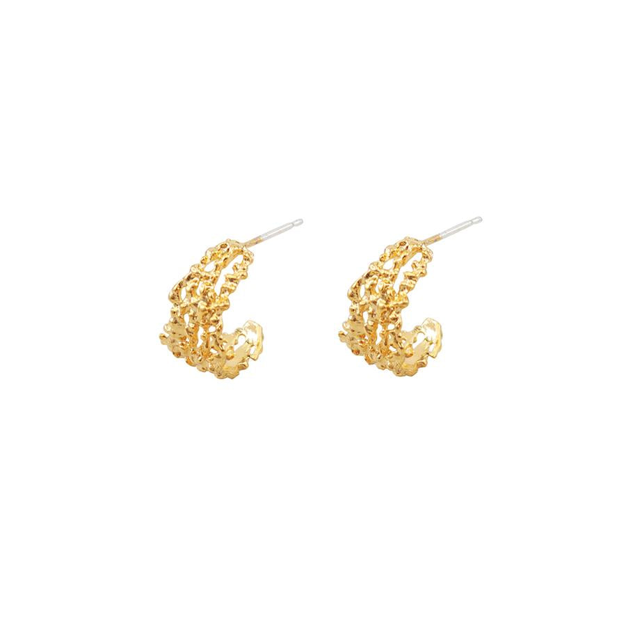 Jolie & Deen Kelsey Earrings