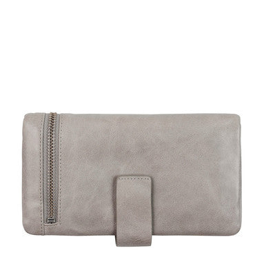 Status Anxiety Ladies Esther Wallet