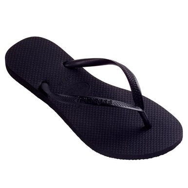 Havaianas Ladies Slim Basic - Front