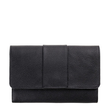 Status Anxiety Ladies Ida Wallet - Front