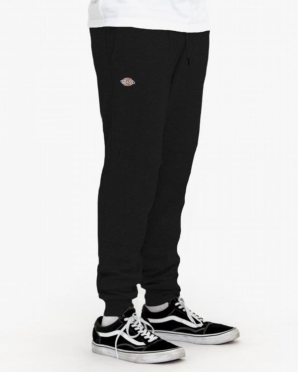 Dickies Mens H.S Rockwood Track Pants - Front