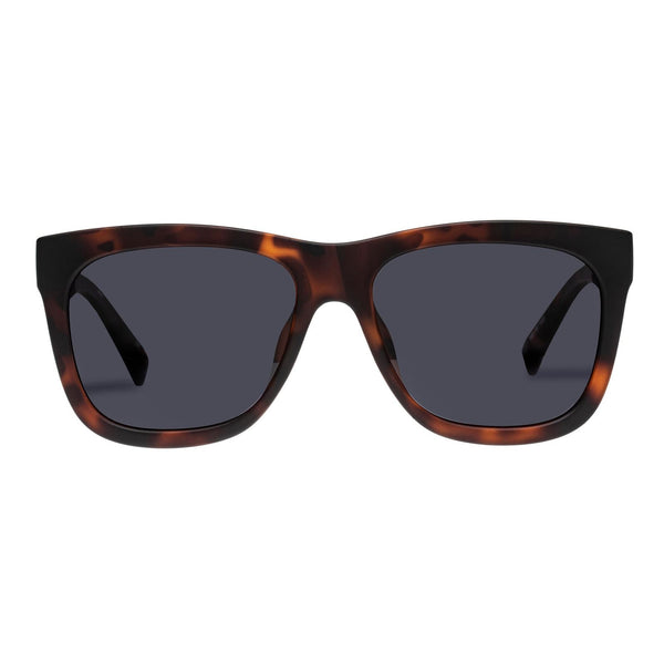 Le Specs High Hopes Sunnies