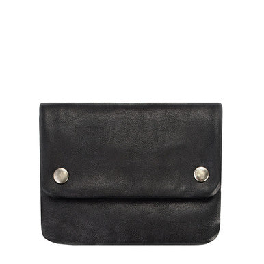 Status Anxiety Ladies Norma Wallet - Front