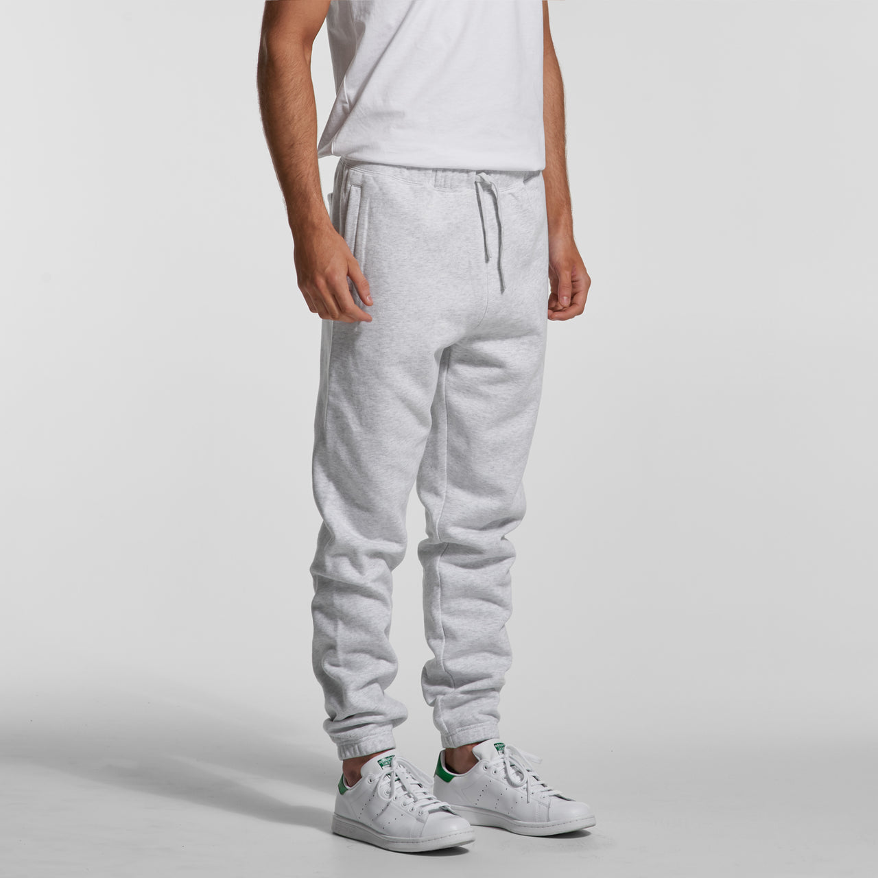 AS Colour Surplus Track Pant