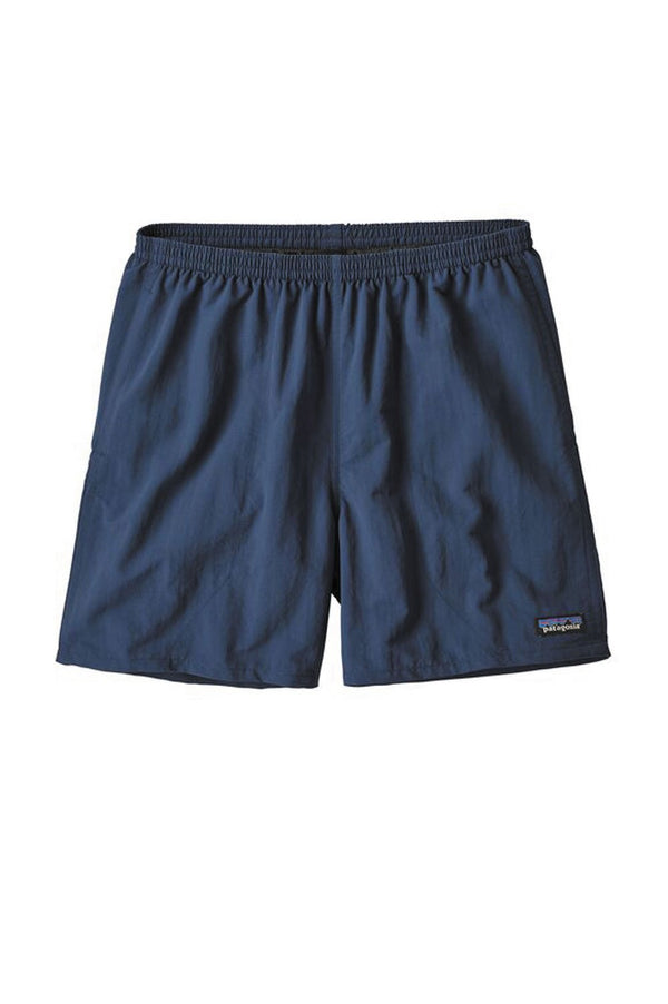 Patagonia Mens Baggies Shorts