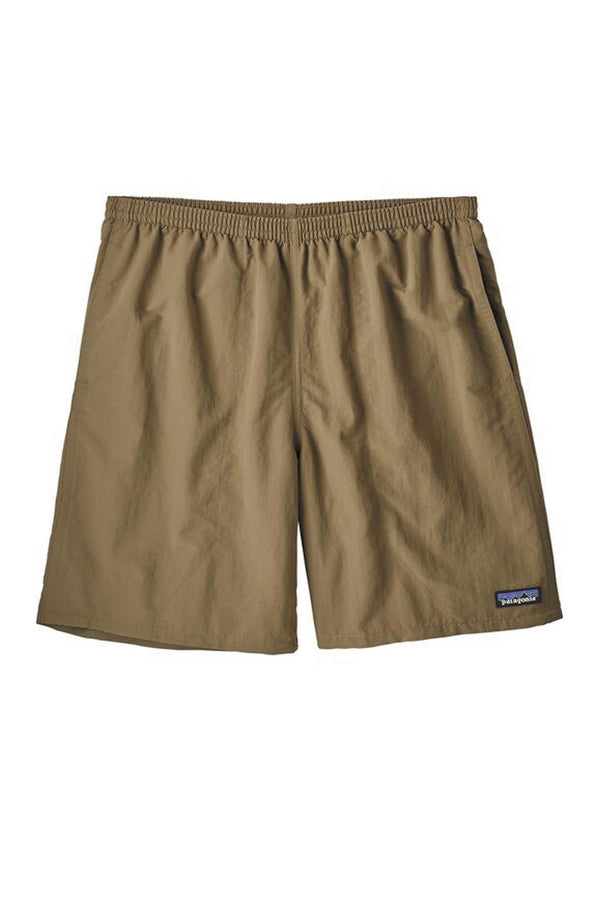 Patagonia Mens Baggies Longs Shorts
