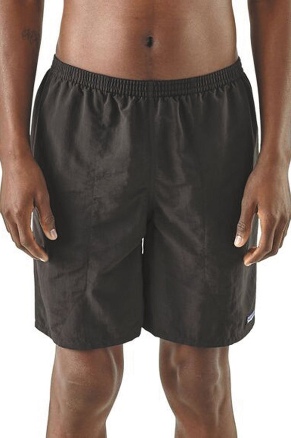 Patagonia Mens Baggies Longs Shorts - Front