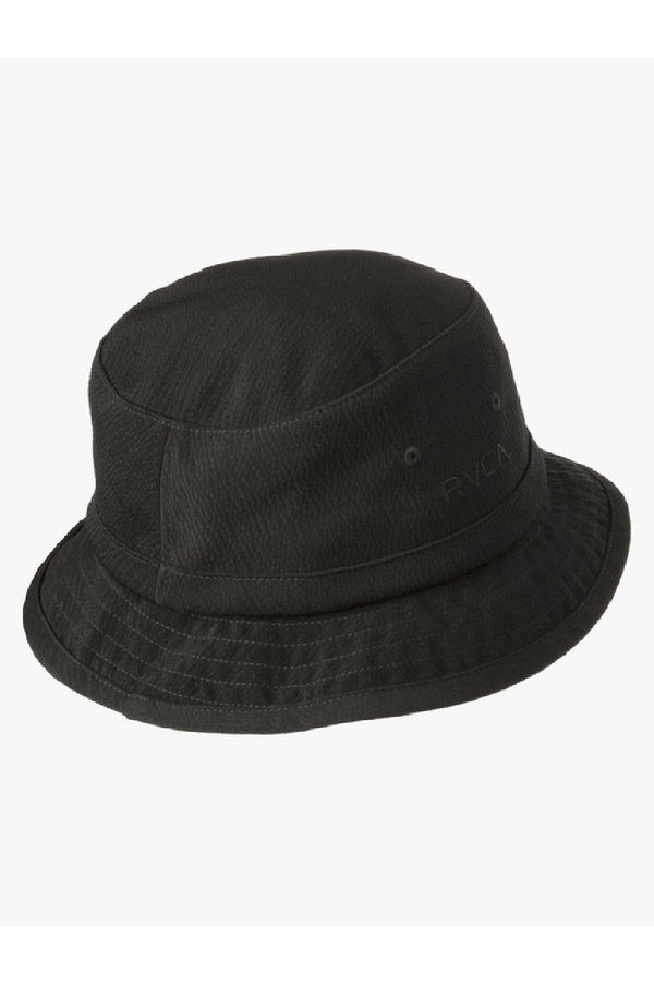 RVCA Hello Bucket Hat