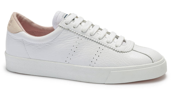 Superga Ladies Comfleau
